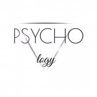 psychoxlogyx