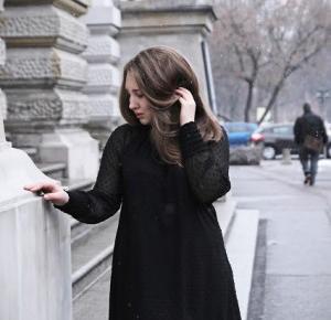 Blog Pukarskiej: Karnawałowa propozycja