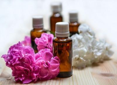 8 zaskakujących zastosowań oleju rycynowego.