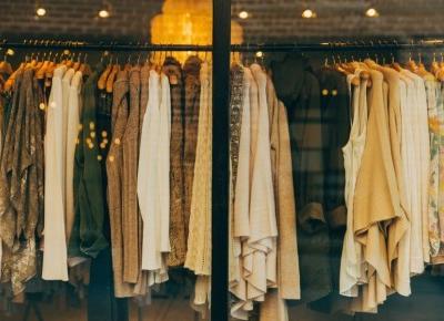 15 romantycznych sukienek, przez które On nie będzie mógł oderwać wzroku! Już od 20 PLN