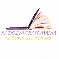 Radosna_Grafomania