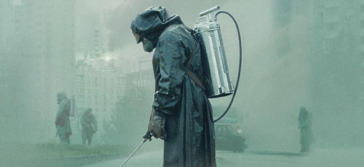 """Twórca Czarnobyla zrealizuje serial na podstawie gry """"The Last of Us"""""""