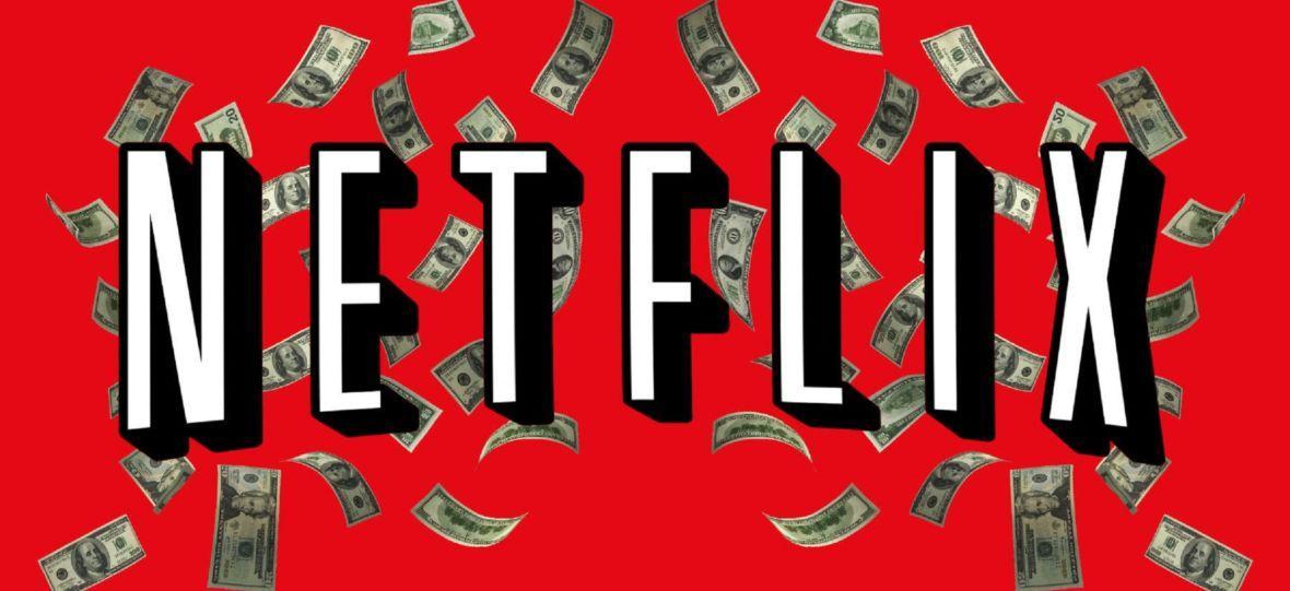 Netflix ma plan na 2021 rok. Oryginalnych produkcji będzie jeszcze wiecej.