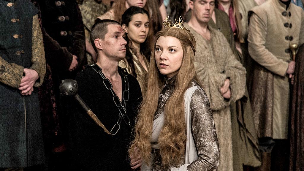 Wiedźmin sezon 2: Natalie Dormer z Gry o tron dołączy do obsady?