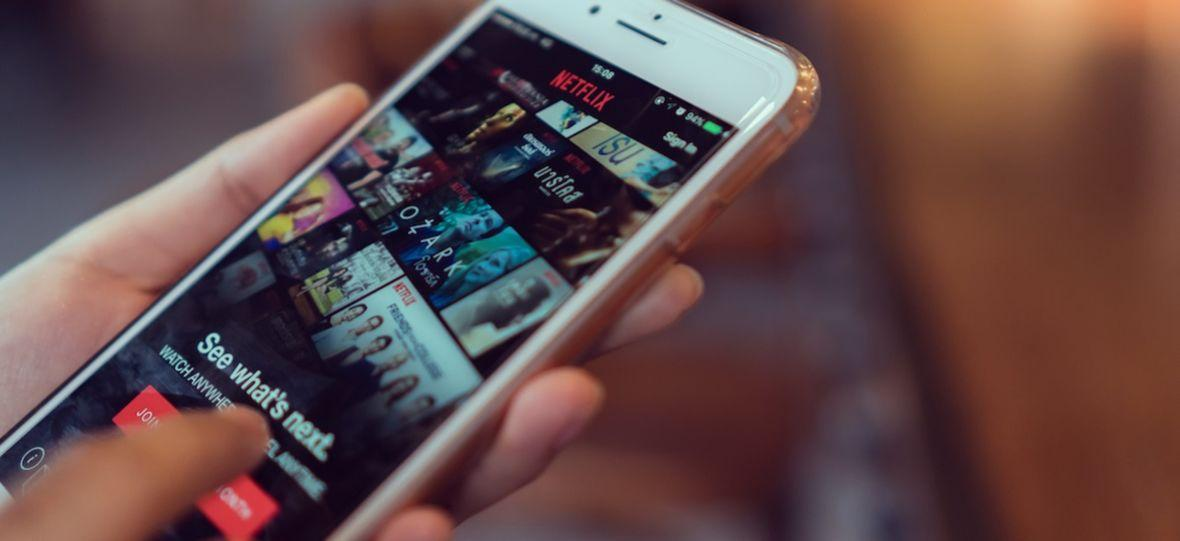 Netflix: Co warto obejrzeć w serwisie? Podpowiedzi udzieli lista TOP 10