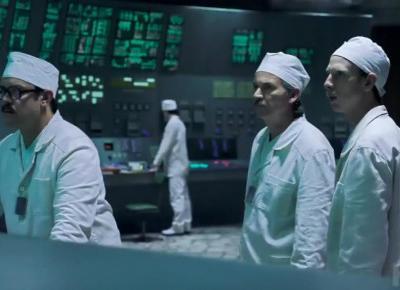 7 świetnych miniseriali w HBO GO, które obejrzysz w jeden wieczór.