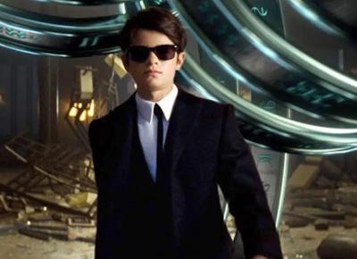 Nowe premiery w HBO GO. Uwaga! Znika ponad 40 filmów
