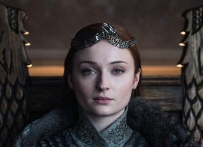Gra o tron - pojawiły się usunięte sceny z bitwy o Winterfell.