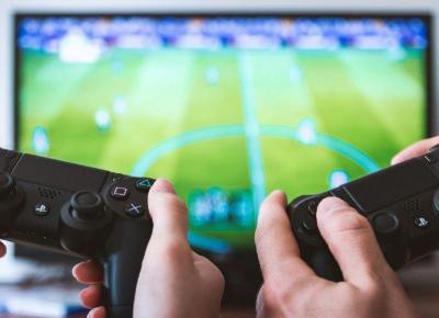 Netflix Party czy Switch Online. Jak wspólnie oglądać i grać na odległość?