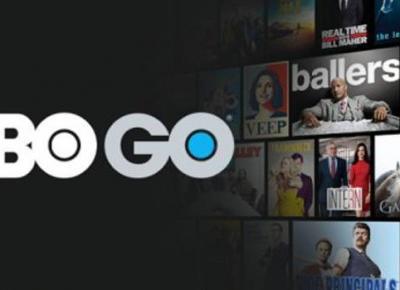 HBO - co nowego w listopadzie? Lista premier seriali i filmów