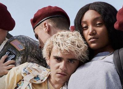 HBO zrobiło nowy serial o nastolatkach - Tacy właśnie jesteśmy [Recenzja].