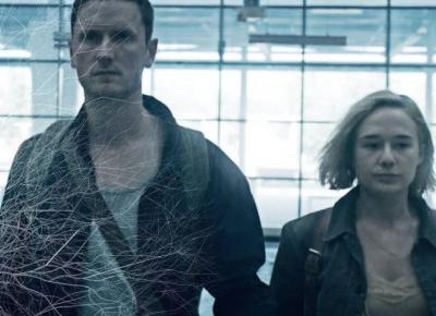 """Premiera """"The Rain 3"""" już 6 sierpnia. Netflix właśnie pokazał zwiastun."""