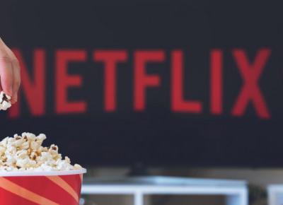 Netflix nowości: Co Polacy zobaczą w nowym tygodniu? Pełna lista tytułów.