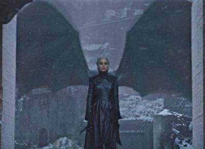 House of the Dragon: Czy George R.R. Martin napisze scenariusz?