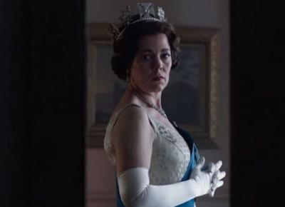 Netflix przedłuża The Crown. Brytyjski serial dostanie jednak 6. sezon