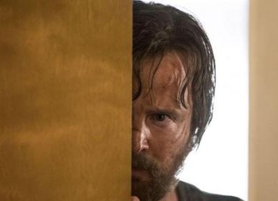 """""""El Camino"""" - kto z bohaterów """"Breaking Bad"""" wrócił"""