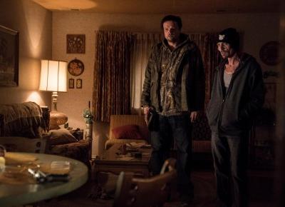 El Camino: Film Breaking Bad z dobrą oglądalnością. Będzie kontynuacja?
