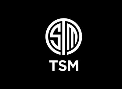 Zmiany w ekipie mistrzów Ameryki. TSM ogłosiło kolejne wzmocnienie!