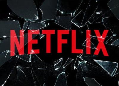 Netflix za darmo przez pół roku. Polecamy 5 seriali, które warto obejrzeć