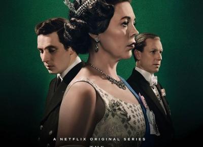 The Crown sezon 3 - jak prezentuje się dorosły książę Karol? [zdjęcia]