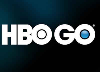 Co nowego w HBO GO? Listopad 2019 - lista filmów i seriali