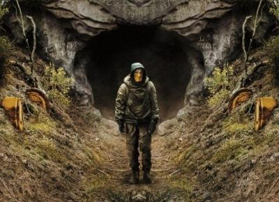 Dark w 2. sezonie udziela odpowiedzi i pokazuje nowe czasy - recenzja