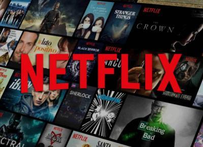 Ponad 20 nowych tytułów na Netflix Polska w przyszłym tygodniu.