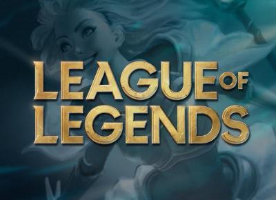 LoL. Samira - umiejętności, wygląd i rola. Co wiemy o nowej postaci w League of Legends?