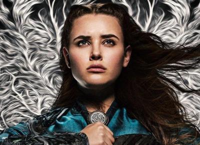 Netflix TOP 10: Przeklęta kontra Zenek i MILF. Co oglądają Polacy?