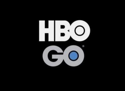 HBO GO ogłasza podwyżkę ceny. W zamian obiecuje więcej seriali
