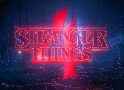 Stranger Things sezon 4 - znamy tytuł 1. odcinka. Tylko co to oznacza?