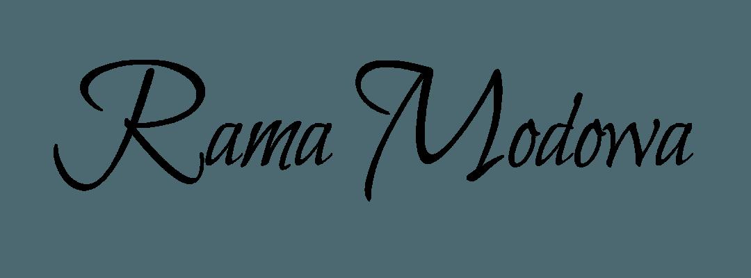 Rama Modowa: Jesień jesieni nie równa.