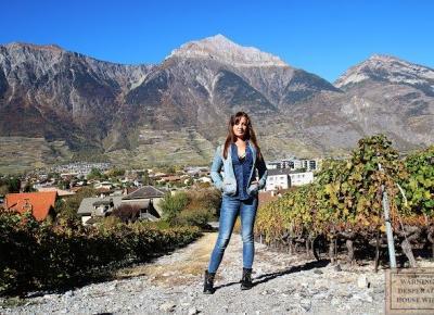 Ootd: Jeans total look | Desperate Housewife