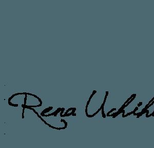 Rena Uchiha: Rena tańczy~