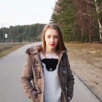 Reniaa_98