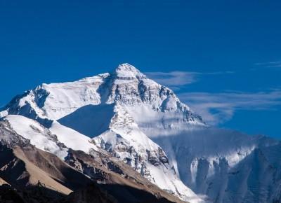 Mount Everest 1996. Konflikt bohaterów - Pożałowana Wanda -Blog
