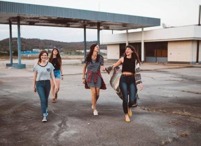 Porozmawiajmy o kobietach - Pożałowana Wanda - Blog