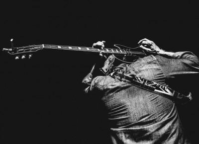 15 najpiękniejszych rockowych utworów - Pożałowana Wanda