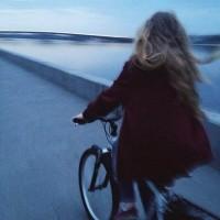 rideAbike