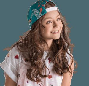 Soy Luna Polska: ♥ Tygodniowa Stylizacja ♥ Zapowiedź nowej serii ♥