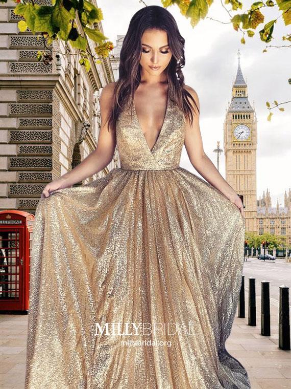 R I L S E E E : Where To Shop For Prom Dresses 2020