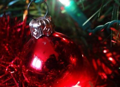 R I L S E E E : Wesołych Świąt 2018!