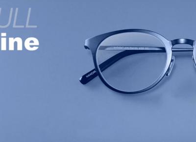 R I L S E E E : Jupitoo - okulary dla Ciebie