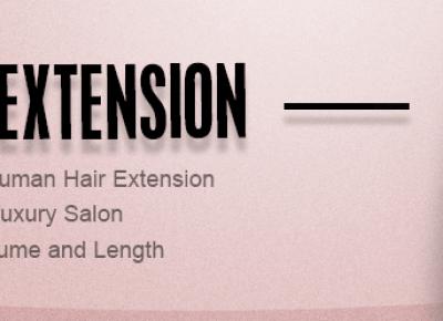BestHairBuy - przedłużanie włosów