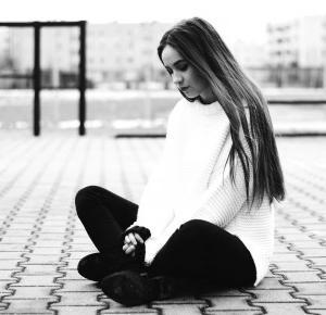 pillowtalk - Jessica Słoniewska Blog