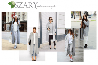 Things you need to buy this autumn! - Jessica Słoniewska Blog