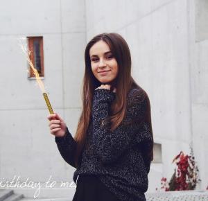 ★◎15 lat temu◎★ - Jessica Słoniewska Blog