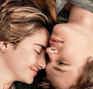 8 ulubionych filmów romantycznych