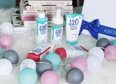 Under 20, over 20 ? | Czy te produkty są rzeczywiście skuteczne ?