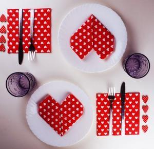 Romantyczna kolacja - jak przygotować wieczór dla dwojga